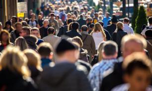 На Украине стартовала пробная перепись населения