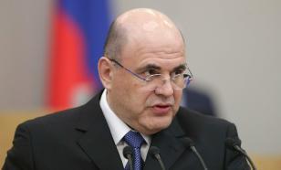 Мишустин в Алма-Ате: премьера ждут вопросы ЕАЭС