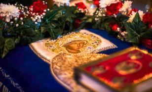 Прощёное воскресенье у православных: как правильно примириться