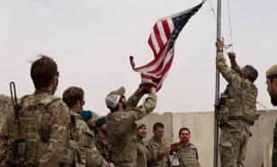 Ирак добился вывода американских войск: что стоит за этим решением