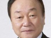 Ядерной бомбе КНДР многие завидуют