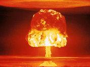 Австралия под давлением США отказалась поставлять уран в Россию