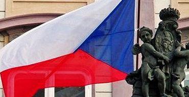 Посол России вызван в МИД Чехии по вопросу санкционного списка