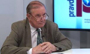 Россия никогда не будет раздавать печеньки чехам или венграм – эксперт