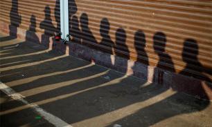МВД: Задержанные в Москве вербовщики ИГИЛ оказались мигрантами-нелегалами