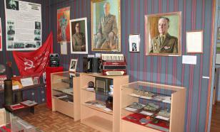 Музеи наукограда Королёв – космос культурного наследия