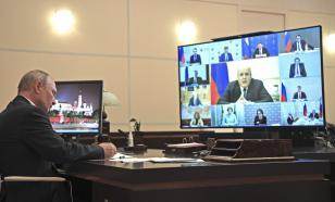 """Игорь Минтусов: """"Дисциплина исполнительной власти – это плохо"""""""