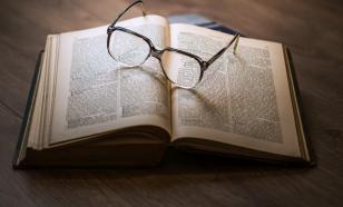 Какие факторы провоцируют развитие близорукости, объяснил офтальмолог