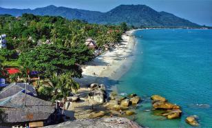В Таиланде протестируют бесплатные рейсы на остров для туристов