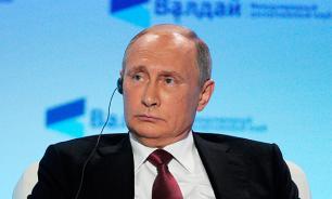 Терпение кончится: Россия ответит на провокации США