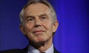Бывшего премьер-министра Великобритании не будут судить за агрессию в Ираке
