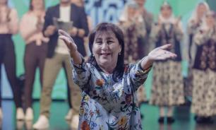 В ДТП погибла основательница Татарской лиги КВН