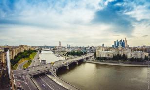 В Красноярском крае в первую неделю лета ожидаются заморозки