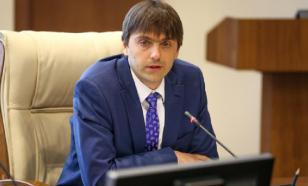 Кравцов рассказал, как школы начнут новый учебный год