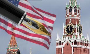 Почему от санкций Запада против олигархов страдают не они, а народ