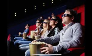 Киноманы определили рейтинг лучших российских сериалов 2021 года