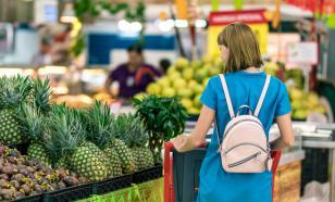 """""""Перегрева нет"""": эксперт не согласился с заявлением Минфина о рынке"""