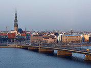 Латвия на подступах к геноциду русских