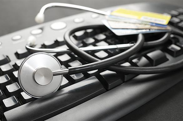 Телемедицина — лечебный прорыв или фикция?