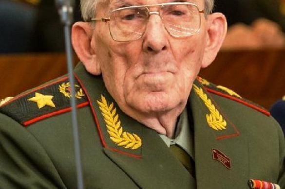 Бывший замминистра обороны СССР Владимир Шуралев погиб в ДТП