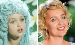 """Скончалась актриса, известная по роли Мальвины в """"Приключениях Буратино"""""""