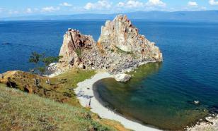 Факт загрязнения Байкала на протяжении около 22 км подтвердили учёные РАН