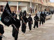 Австралия ждет террористического джихада