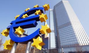 """Эксперт: Проект """"супергосударства"""" - старинный план членов ЕС"""