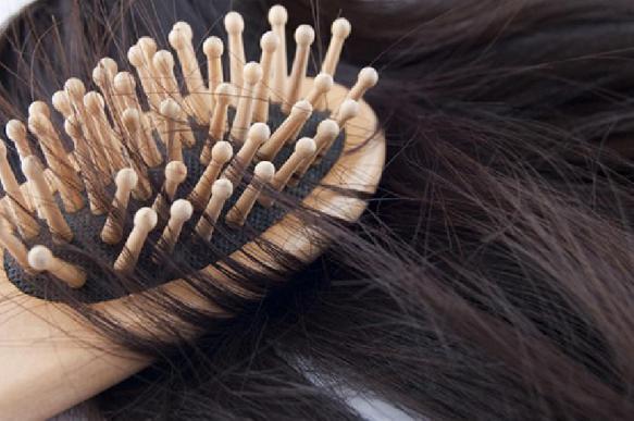 Уход за волосами: как часто мыть голову