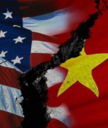 Военная разведка США: Китай готов напасть на Тайвань
