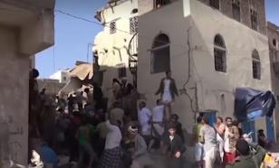 Хуситы сообщили, что две россиянки пострадали при обстреле в Йемене