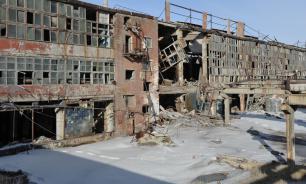 """Эксперты рассказали, в чем состоит """"чернобыльская"""" катастрофа в Усолье"""