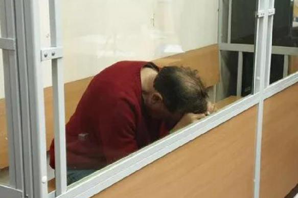 Психолог: Соколов заигрался в наполеоновские игры