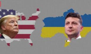 """Зрада"": журнал The Economist показал карту Украины без Крыма"