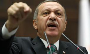 Турция готовит вторжение в Ливию