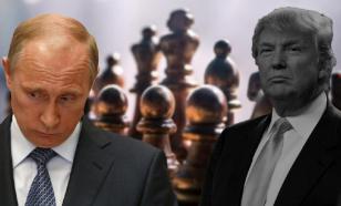 Контрразведка США: Россия уже начала помогать Трампу на новых выборах
