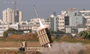 """Армия США хочет купить израильский """"Железный купол"""" или его аналог"""