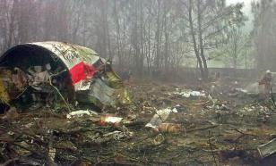 Польша потребовала ареста трёх российских авиадиспетчеров