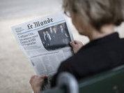 Новости медиарынка: в России выйдет Hollywood Reporter