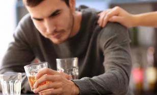 Алкоголь и психика: как они взаимосвязаны?