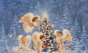 Когда нужно отмечать Рождество
