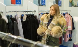 В Москве после самоизоляции не откроется до 50% магазинов одежды