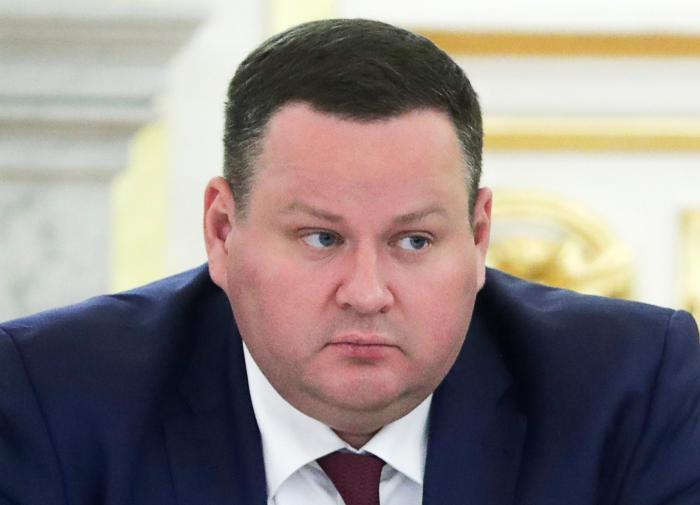 Антон Котяков: мы сохраним права трудящихся