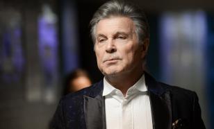 Лещенко сообщил об убытках из-за коронавируса