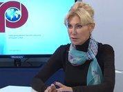 Людмила Айвар: Жертве насилия в семье прокурор не поможет
