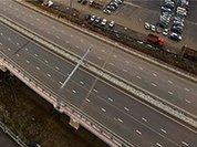 В Вологодской области отремонтируют восточную дорогу
