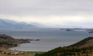 Ученые: Байкал на пороге большой беды