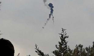 Мураховский: турки перестанут хозяйничать в небе над Идлибом