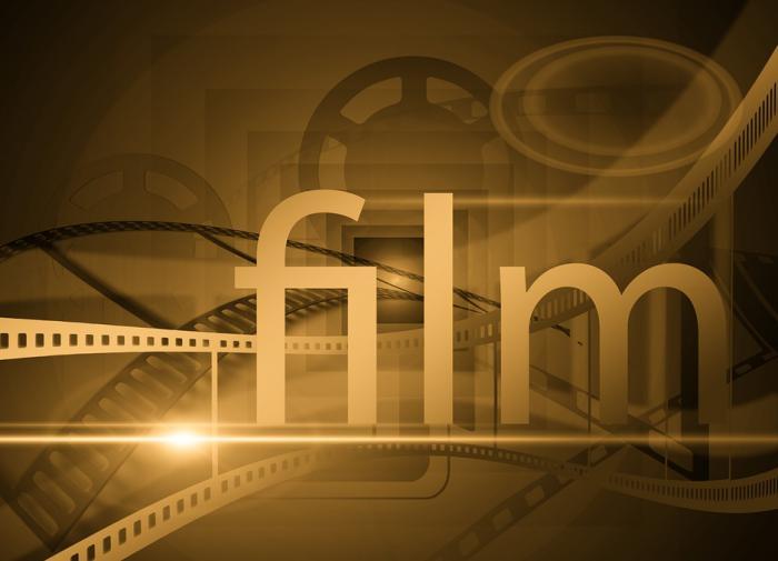 Топ-3 малоизвестных фильма, которые затрагивают серьёзные темы