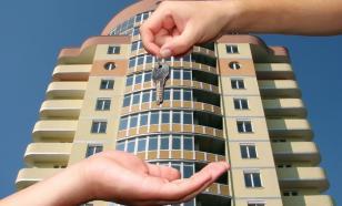 Ипотечные сделки скоро будет не затормозить